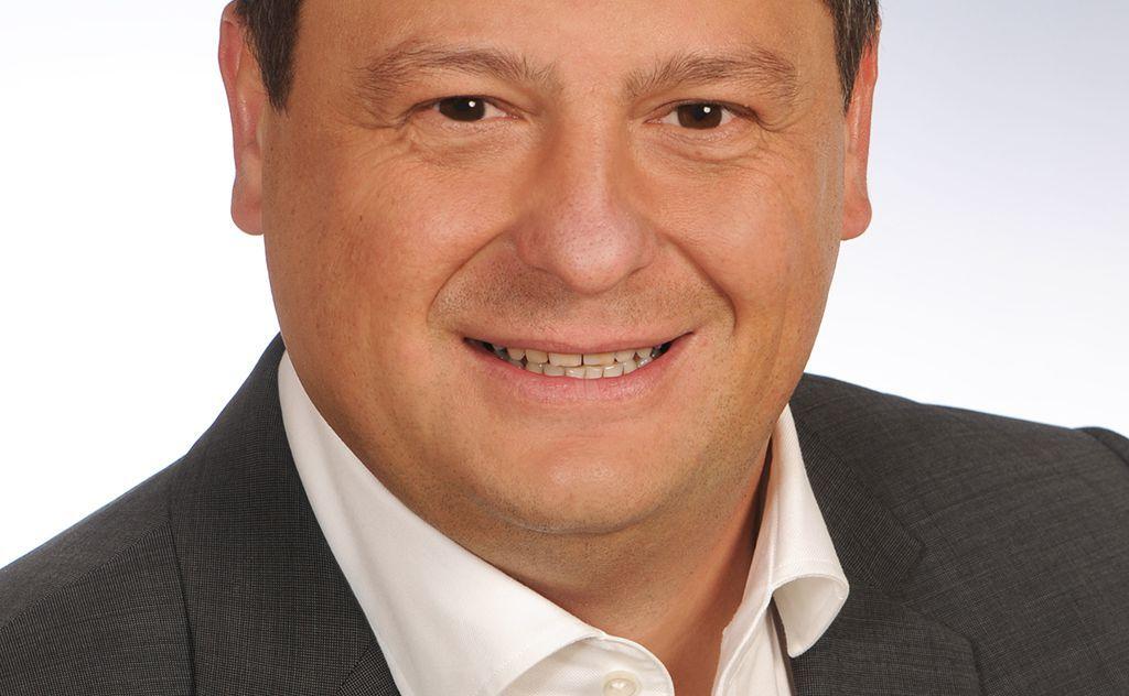 ROBERT PUTTINGER NEU BEI DER WALDQUELLE