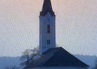 Drunt im Burgenland